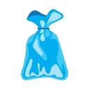 plastica e lattine sorplastica_488_1.png (Art. corrente, Pag. 1, Foto generica)
