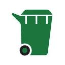 Secco non riciclabile sorsecco_488_1.png (Art. corrente, Pag. 1, Foto generica)